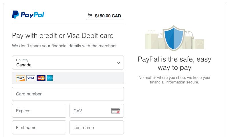 13 PayPal2 fluoro